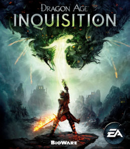 1398106124-dragon-age-inquisition-box-art_copia_jpg_0x0_q85