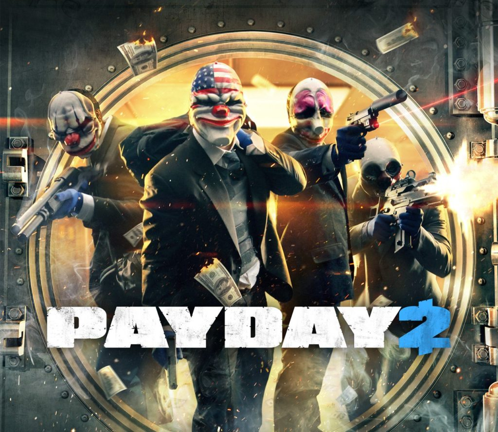 PAYDAY-2_1