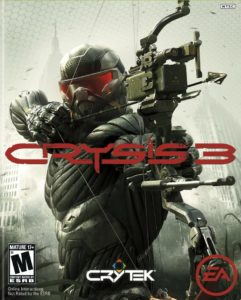 crysis3_cover