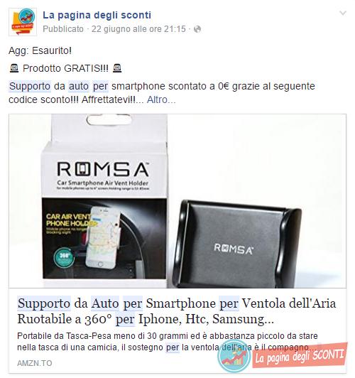 post-supporto-free