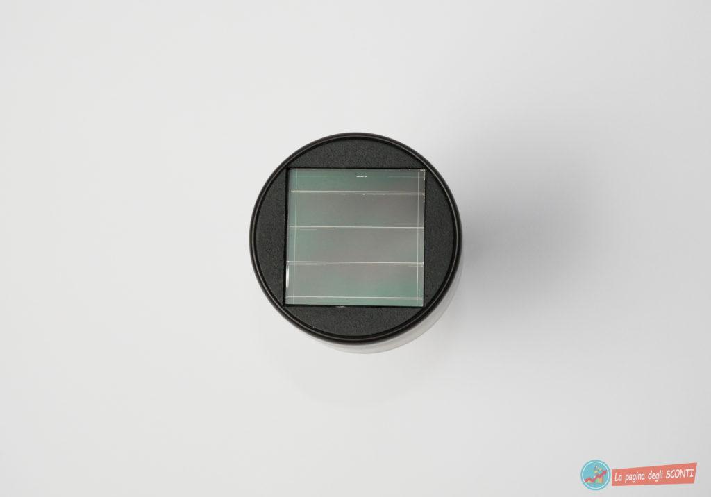 P1030021