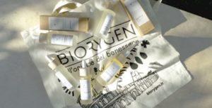 borsa-biorygen
