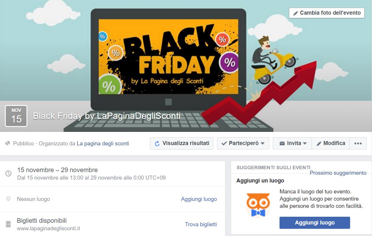 evento-black-friday