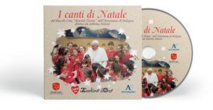 cd-canti-di-natale