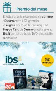 ibs-premio-del-mese