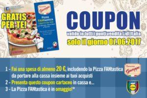 Gina Pizza Coupon Code Jetblue Coupon Code April 2018