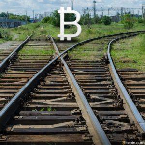 Bitcoin: tutto quello che c'è da sapere