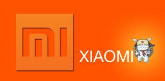 smartphone-Xiaomi-su-Amazon-Italia