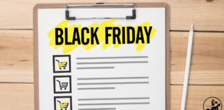 I migliori affari del Black Friday ancora disponibili!