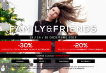 coupon e codice promo OVS