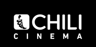 Buono Chili Cinema