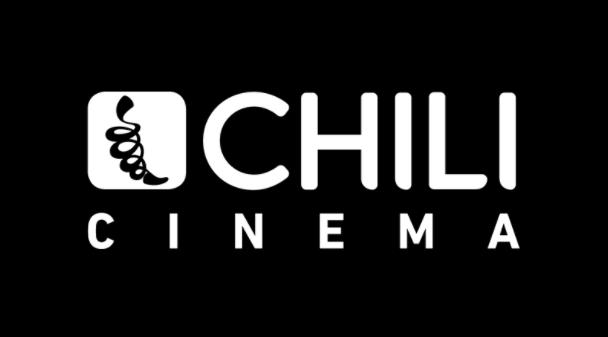 Buono Chili Cinema
