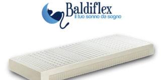 Baldiflex