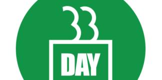 Giornata Nazionale del B&B