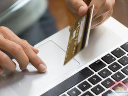 costi extra e commissioni sui pagamenti con carta