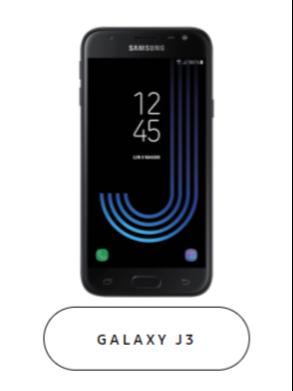 San Valentino Samsung