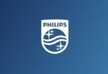 prodotti Philips
