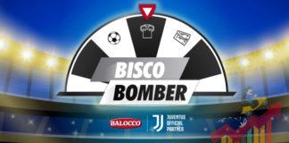 Biscobomber