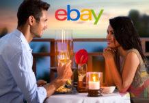 eBay Ti Premia