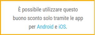 codice sconto personalizzato FlixBus