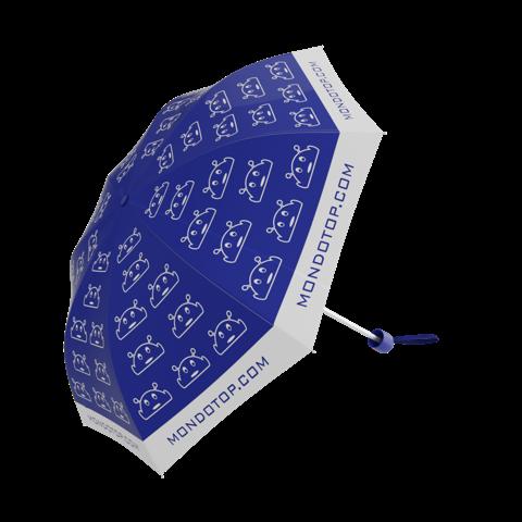 ombrello gratuito