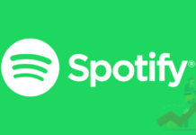 risparmiare su Spotify