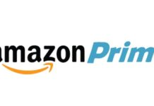 Amazon Prime: ultimo giorno