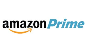 Amazon Prime: ultimo giorno
