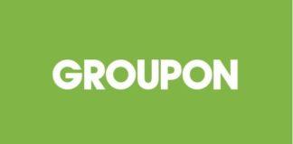 Primo Maggio Groupon