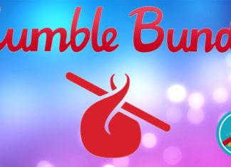 Humble Bundle Software