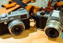 rimborso su fotocamere