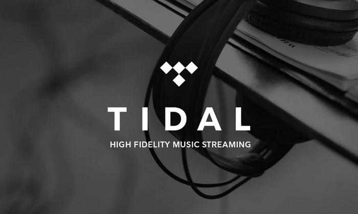 prova-gratuita-tidal