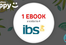 ebook ibs gratuito