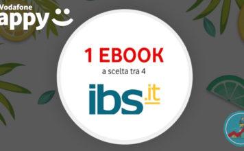ebook ibs gratuito