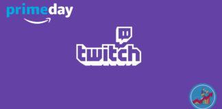 giochi gratis con twitch