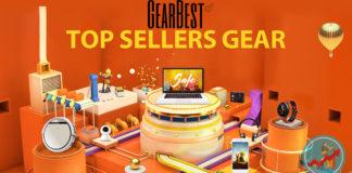 top sellers gearbest