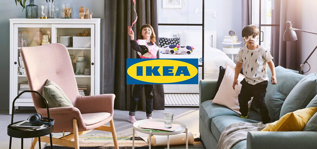 Sfoglia Gratis Il Nuovo Catalogo Ikea 2019
