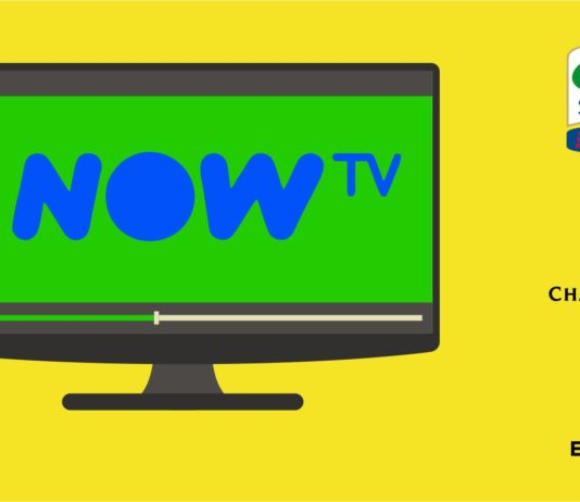 risparmiare su now tv
