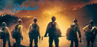biglietti gratis per fire squad