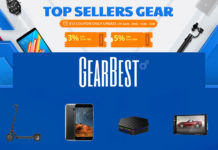 gearbest cool coupons