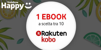 ebook kobo