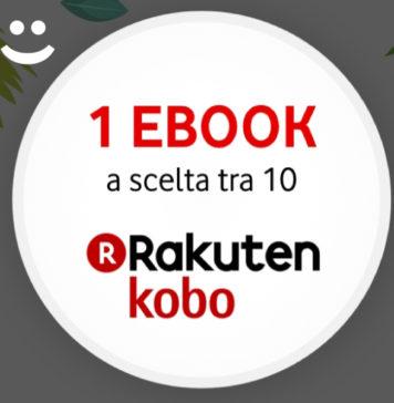 ebook kobo