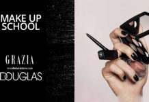 make up school
