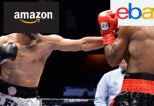 ebay accusa amazon