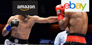 ebay accusa amazon