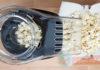 macchina per popcorn aicok