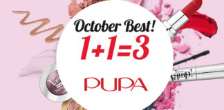 october best pupa