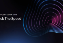 oneplus unlock your speed