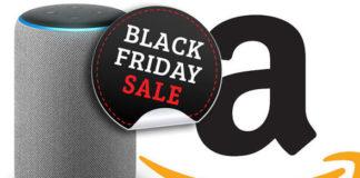 offerte anteprima Black Friday