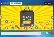 live blog del black friday 2018